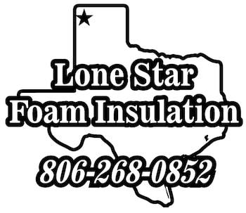Insulation Logo
